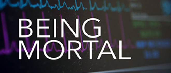 Being Mortal - PBS Documentary